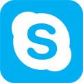 skype国际版v7.1.0.105官方原版