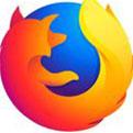 火狐浏览器59.0.2