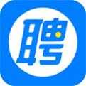 智联招聘app下载