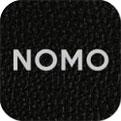 NOMO相机 app下载