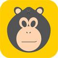 猩猩视频桌面app下载
