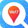 蔚来地图app下载
