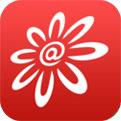 掌上生活app下载