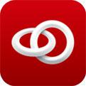 工银融e联app下载