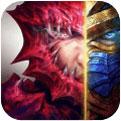 破坏之剑游戏下载