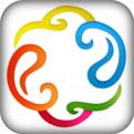 五康成app下载