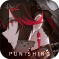 战双:帕弥什iOS下载