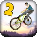 自由式山地车2(Shred! 2)破解版下载