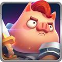 猪与地下城手游v1.3.0安卓下载