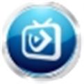 吉吉影音 v2.8.2.1下载