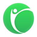 凯立德导航app下载