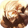 幻世录手游安卓v1.0.0官方下载