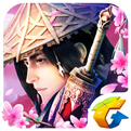 剑侠情缘2剑歌行手游v1.0.0安卓下载