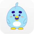 微鸟英语口语app下载