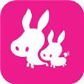 驴妈妈旅游app下载