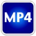 b站视频解析mp4格式 v1.0电脑版