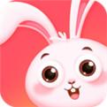 兔耳故事睡前故事app安卓下载