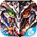 猎龙计划官方安卓版下载