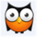 口袋助理PC版v4.3.1官方版下载