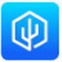 盘云优宝v1.0.7官方版下载