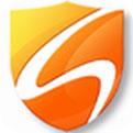 火絨安全實驗室v4.0官方版