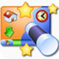 winsnapv4.6.2綠色免費版