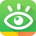 萬能看圖王v1.4.6官方最新版