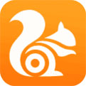 UC瀏覽器app