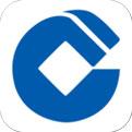 建設銀行手機APP