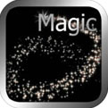 魔幻粒子Magic Particle