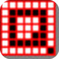 多窗口文件整理工具 v6.99官方最新版