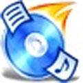 光盘刻录软件 v4.6 官方免费版