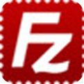 FileZilla免费FTP客户端 v3.32官方版