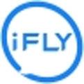 讯飞输入法 v2.1电脑版