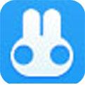 奇兔刷机v8.2.0.1下载