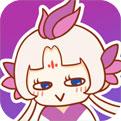 爱飒漫画安卓版免费下载