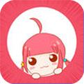 爱优漫iOS免费下载