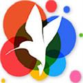 小鸟壁纸v3.5.0.2270官方版下载