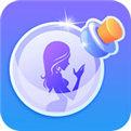 新漂流瓶v2.4.1免费下载