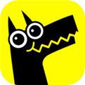 开心斗app免费下载