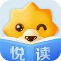 苏宁悦读app免费下载