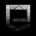 锻炼计划appv1.0.0免费下载