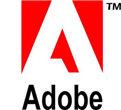 Adobe一键安装绿色套装免费版