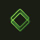 抖音文字视频(Tab)v1.0.2安卓版