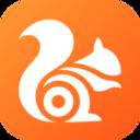 UC浏览器谷歌版v12.8.5.1121