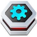 360驱动大师2.0.0.1420官方最新版