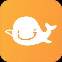 飞凡优品app1.0.3安卓版