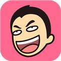 皮皮搞笑v1.2.2安卓版