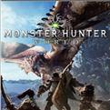 怪物猎人世界免费修改器3dm版