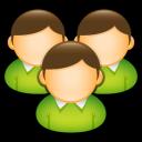 微信二维码采集助手1.15免费下载